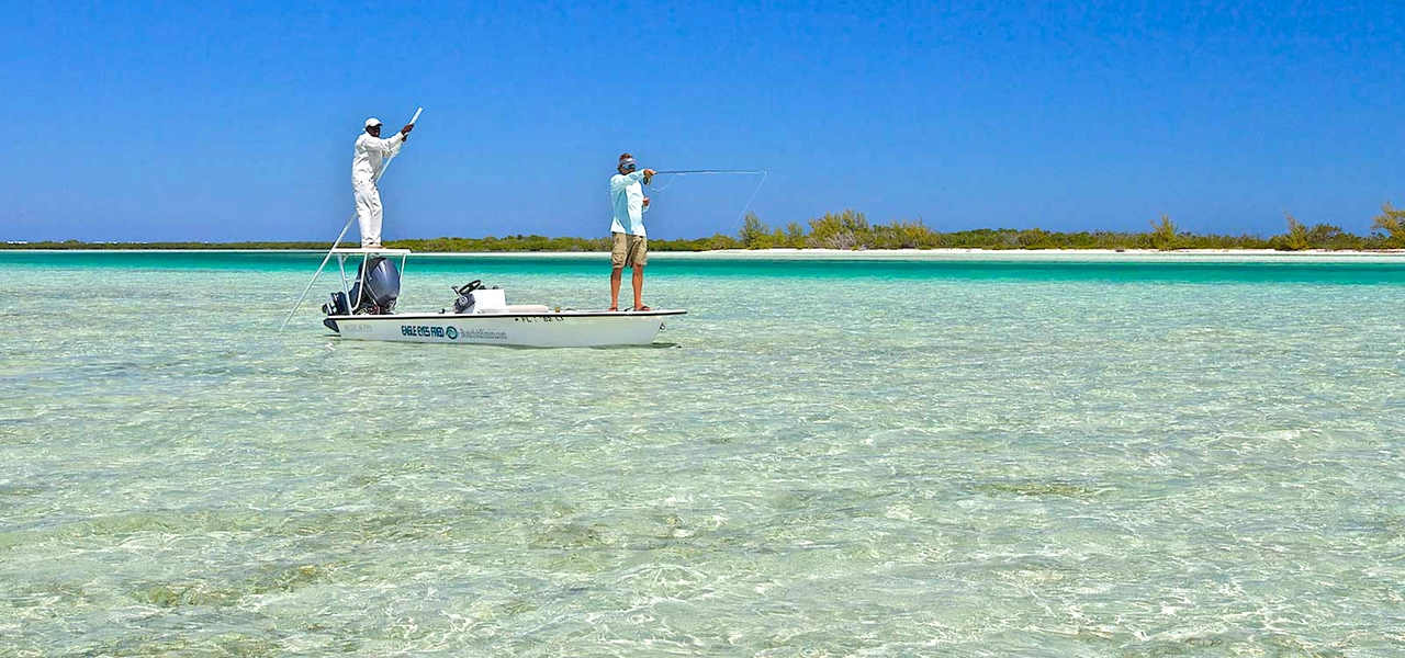 Florida Saltwater License Free Fishing Day Fly Mastery