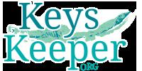 Florida KeysKeeper