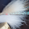 Smoke & Mirrors: Bonefish Clouser