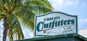 Florida Keys Outfitters