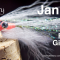 Free Fly Giveaway for January