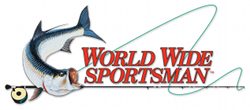 World Wide Sportsman