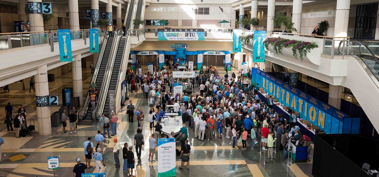 florida fly-fishing trade shows for 2015 | fly mastery, Fly Fishing Bait