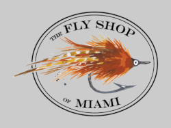 Fly Shop of Miami