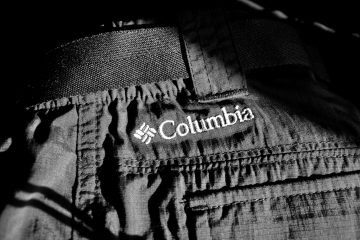 Columbia Silver Ridge Convertible Nylon Pant