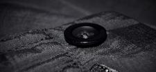 Columbia Silver Ridge Convertible Nylon Pant:  Button Solution